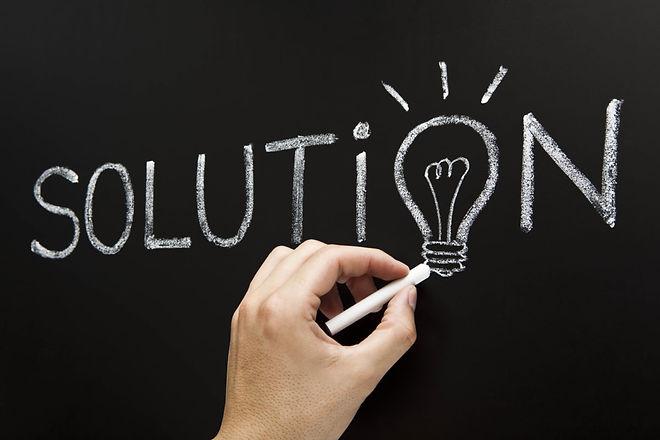 solution-1200x800.jpg