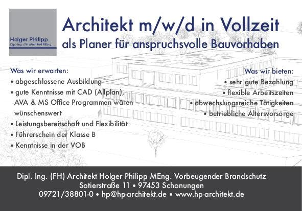 Stellenanzeige_Architekt.jpg