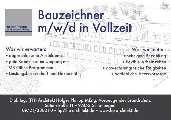 Stellenanzeige_Bauzeichner.jpg