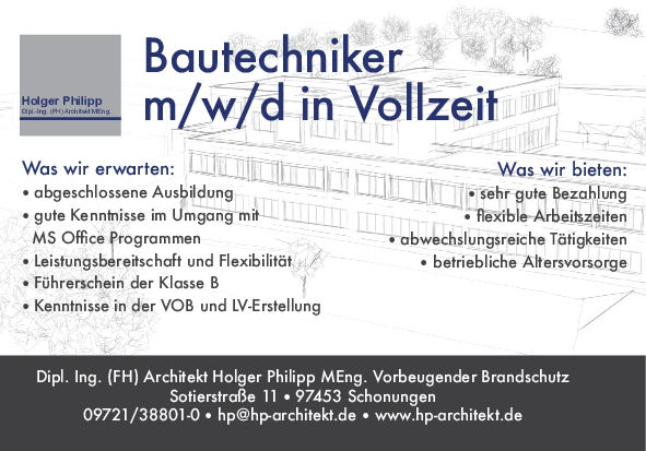 Stellenanzeige_Bautechniker.jpg