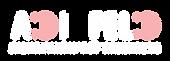 לוגו B.png