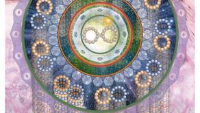 הצגת הספר על המוח ביקום ובקיום