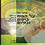 Thumbnail: על המוח ביקום ובקיום / אילנה רוגל