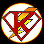 Kazzom Logo1.jpg