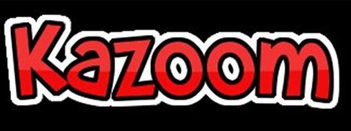Kazzom Logo4.jpg
