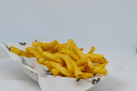 Staxx Fries