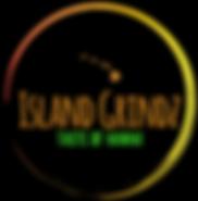 Island Grindz.png