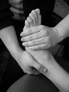 physical-therapy-fot 2.jpg