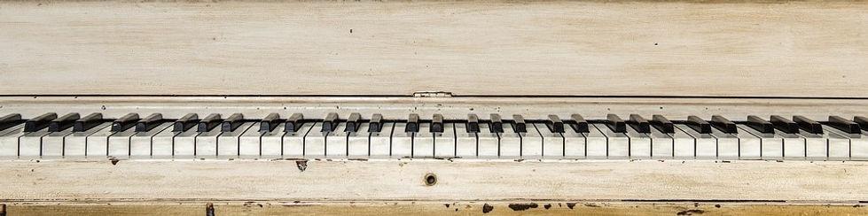 piano-1245645_960_720.jpg