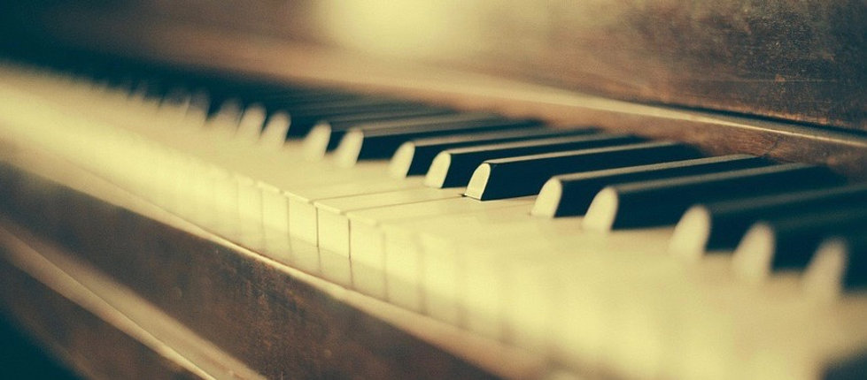 piano-349928_960_720.jpeg