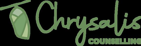 Chrysalis CounsellingAsset 13Sml .png