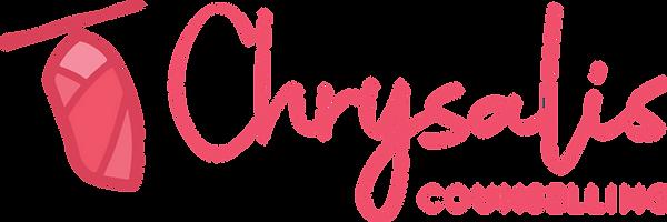 Chrysalis CounsellingAsset 7Sml .png