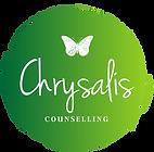 Chrysalis Counselling in Bendigo