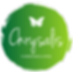 Chrysalis Counselling offers individual counselling, sandplay therapy and art therapy to children and adults in Bendigo and online