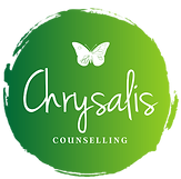 Angela Mitten of Chrysalis Counselling offers sandplay therapy in Bendigo to children and adults