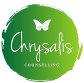 Art therapy in Bendigo wth Angela Mitten of Chrysalis Counselling