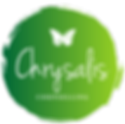 Angela Mitten of Chrysalis Counselling is a registered NDIS provider
