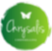 Chrysalis Counselling in Bendigo offers individual counselling to adults and children