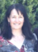 Angela Mitten of Chrysalis Counselling in Bendigo