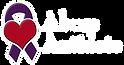 NavBar.LogoWhite.png