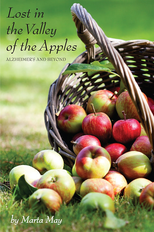 (PDF) Lost in the Valley of the Apples: Alzheimer's and Beyond