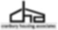 cranbury housing associates