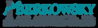 Berkowsky New Logo-01.png