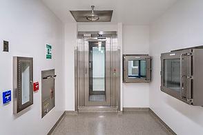 interior architecture design project