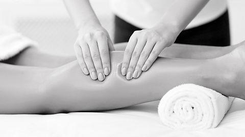 Sports-vs-Deep-Tissue-Massage-at-Bend-Total-Body-Chiropractic-Massage-1.jpg
