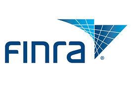 finra-logo-1030x687.jpg
