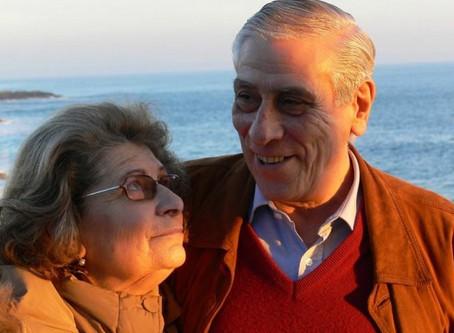 Life insurance--for retirees?