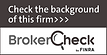 BC_firm_badge_dark.png