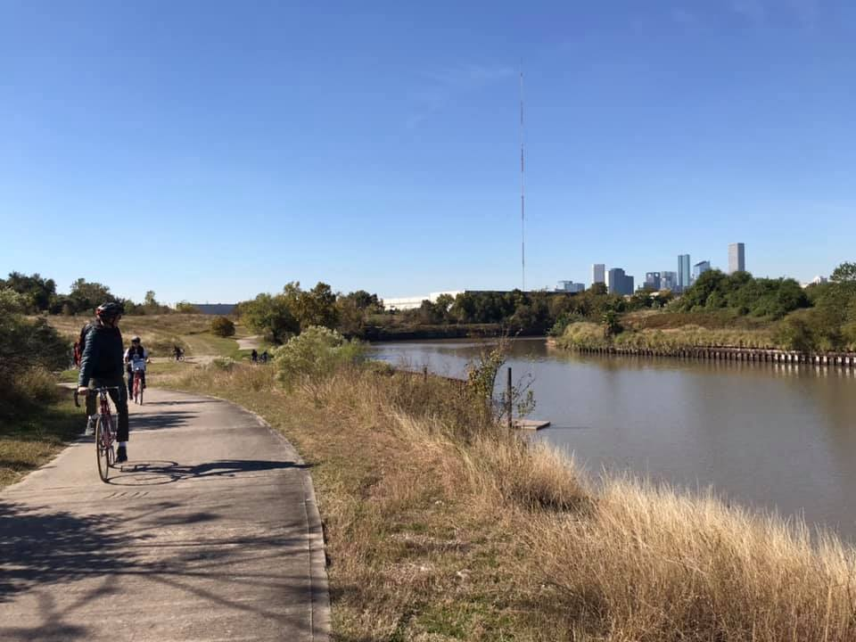 2019- East End Bike Tour-2