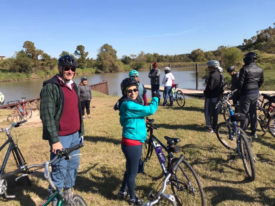 2019- East End Bike Tour-3