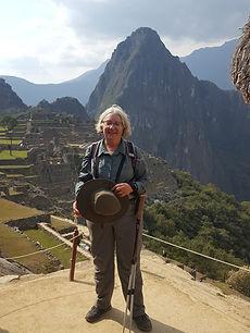 Sandra Tirey - Peru.jpg
