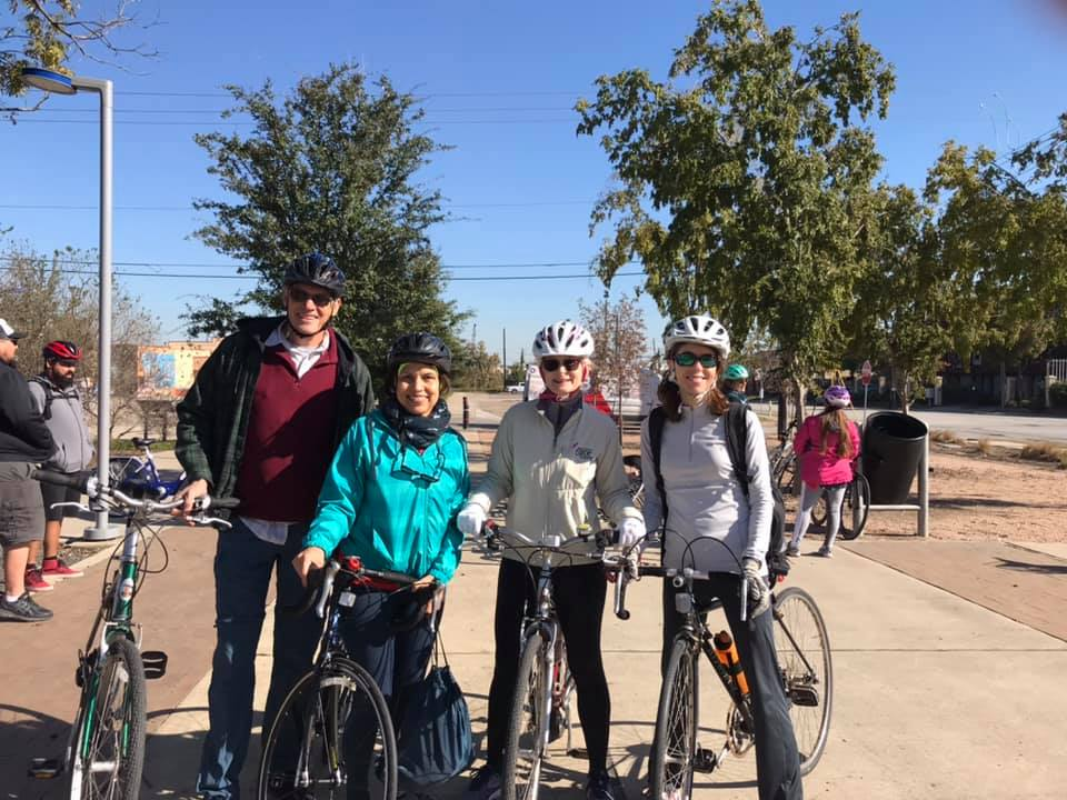 2019- East End Bike Tour-1
