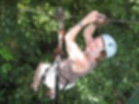 kokas_kathy picture - zipline.jpg