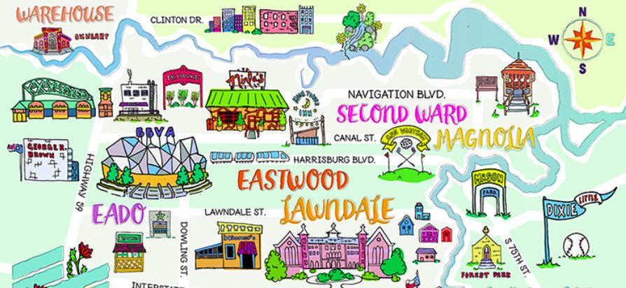 The East End Map.jpg