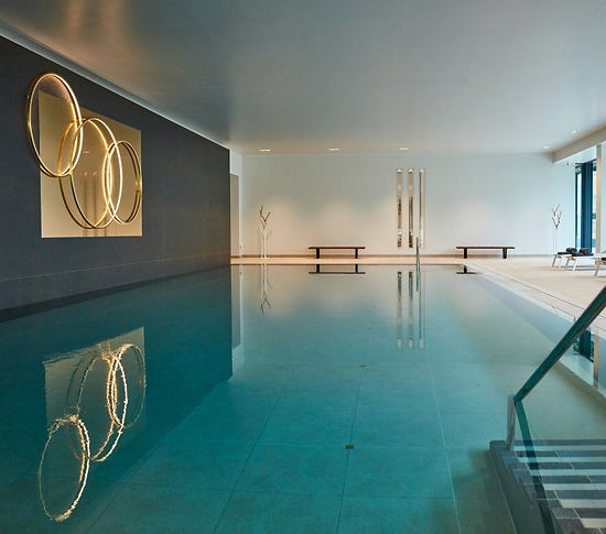 1a-non-linked-image-indoor-pool-4.jpg
