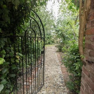 Garden Gate Landscape.jpg