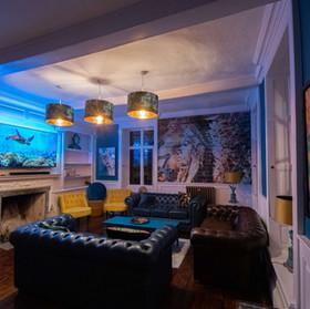 Lounge Night.jpg