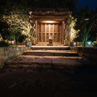 Indian Temple Night.jpg