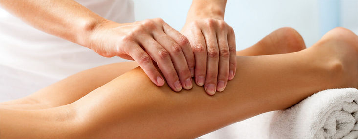 massage-therapy-Beach Sun Retreat.jpg