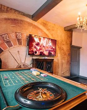 Casino Room Games.jpg