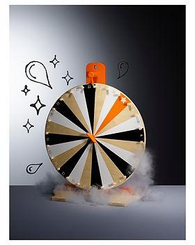 lustigt-spinning-wheel-game__0679818_ph1