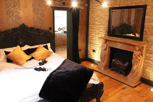 bling bedroom.jpg