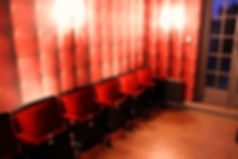 cinema room low res.jpg