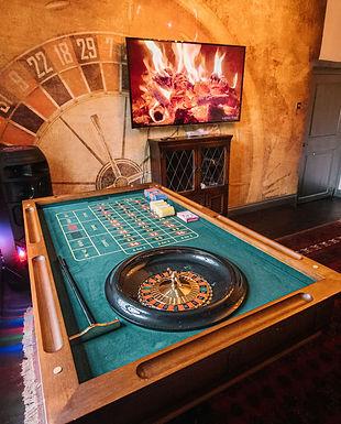 Casino Room.jpg
