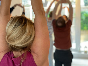 Can yoga change your life? Lead a life of happiness and bliss.