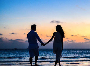 pexels-asad-photo-maldives-1024960.jpg